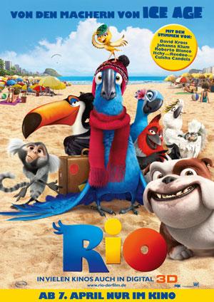 Rio -Der Film